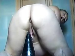 Pregnant and super horny