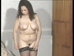 Fat pussy girl