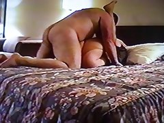 Bbw lucy fucked hard and filled