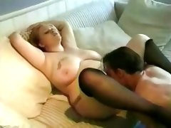 Hot fat chubby fuckfriend with nice..