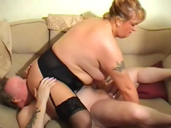 Busty mature debbie desire is getting..